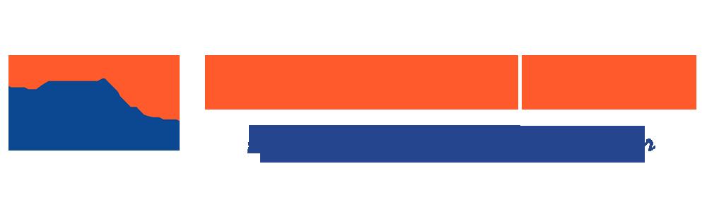 www.grotrend.com